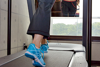 Treadmill_2_ok