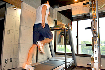Treadmill_ok